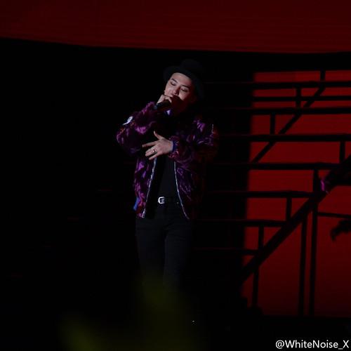 BIGBANG FM Nanchang 2016-03-25 (16)