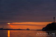 JeromeLim-5613-2