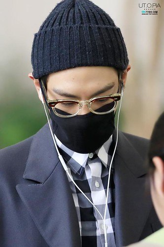 TOP_gimpo-to-japan_20141007-byUTOPIA_11