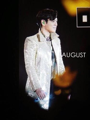 BIGBANG-YGFamilyCon-Shanghai-20140830(113)