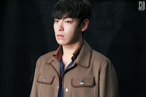 TOP-StageGreetings_Day2-20140907_(122)