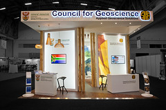 Geoscience_custom-stand_HOTT3D_Geological-Congress_3