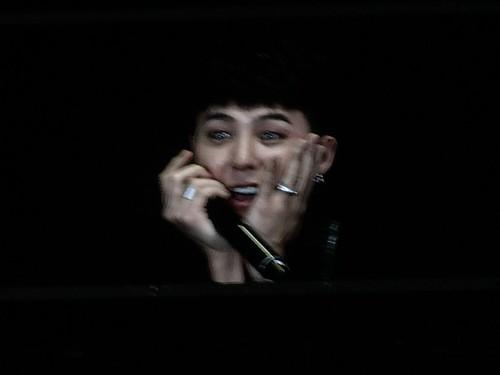 BIGBANG VIP Event Beijing 2016-01-01 NIANMUA_TG (32)