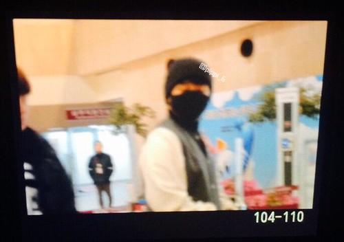 Big Bang - Gimpo Airport - 27feb2015 - Seung Ri - pippi_G - 05