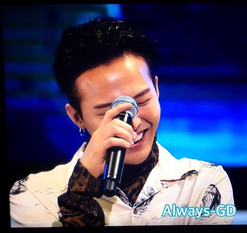 BIGBANG FM Guangzhou Day 3 2016-07-09 (148)