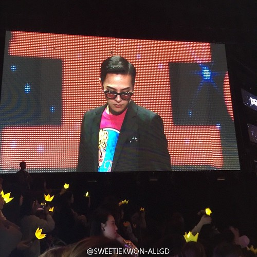 BIGBANG Fan Meeting Shanghai Event 1 2016-03-11 (52)