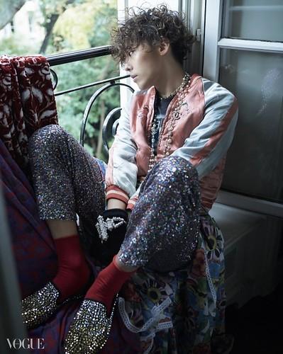 GDragon-Vogue-Photoshoots_Behindcuts-3