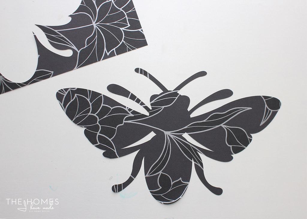 Wallpaper Artwork-09