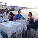 Jim & Whitney, USA – Honeymoon: Hellenic Beauty