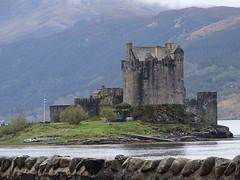 Scotland-IV