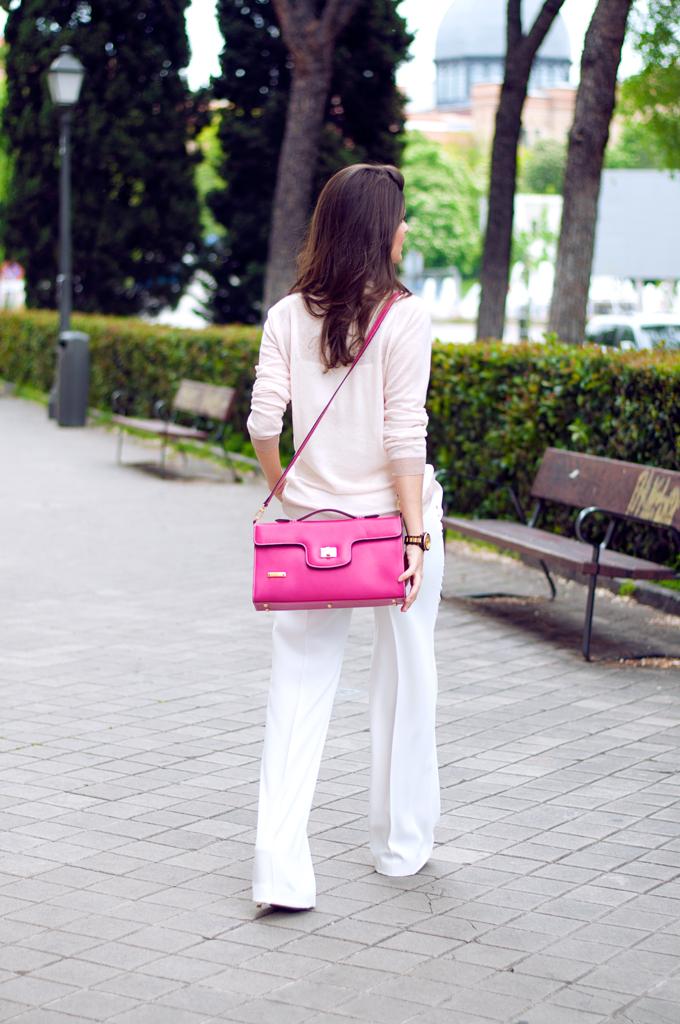 look-elegante-para-ir-a-trabajar