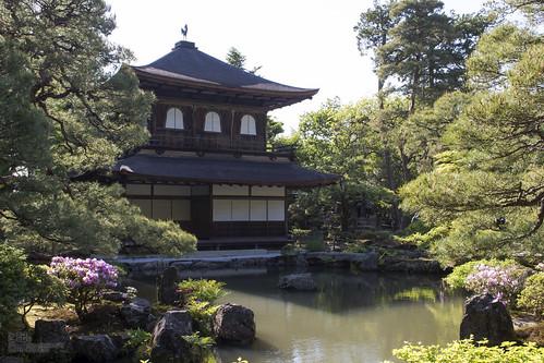 Kyoto_20150505-67