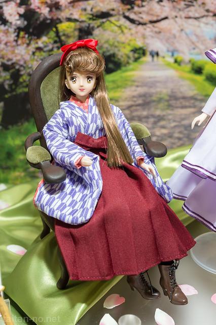 DollShow43-03タカラトミー-DSC_1029