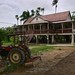 Small photo of Agricultural