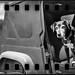 jeepventures by mkberquist