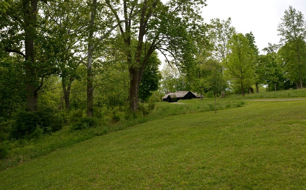 Lawshe Ohio Around Guides