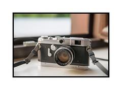 Canon VT