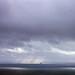 At Sea by Robert Ogilvie