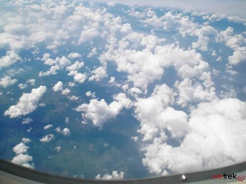WestUSA2011_Jun11_018-2