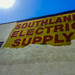 07.24.16 - SOUTHLAND ELECTRIC SUPPLY