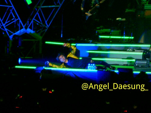 Daesung 3D Encore Dates - 2015-02-10 by angel_daesung 020