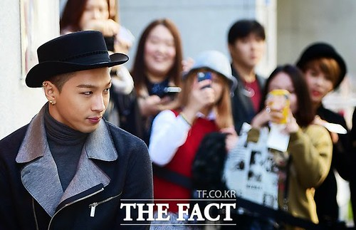 Taeyang-CKOne-Press-20141028__239