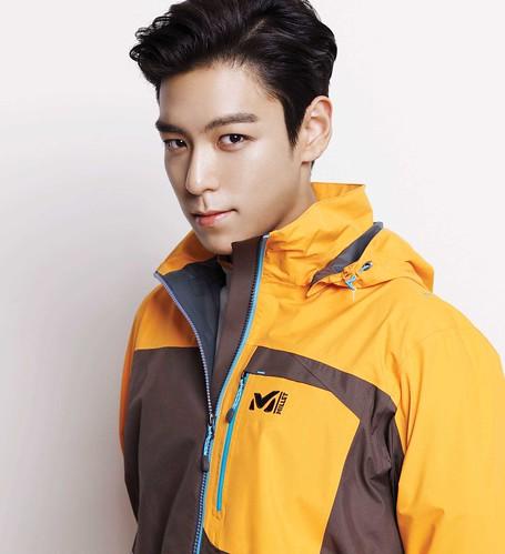 top_park_shin_hye_millet_20