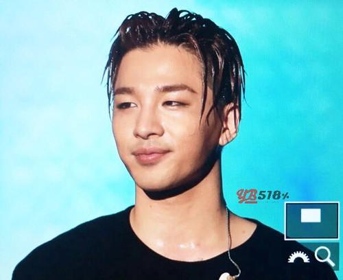 BIGBANG FM Xuzhou 2016-07-10 (19)