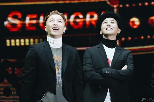 Changsha BIGBANG FM 2016-03-26 (12) (Custom)