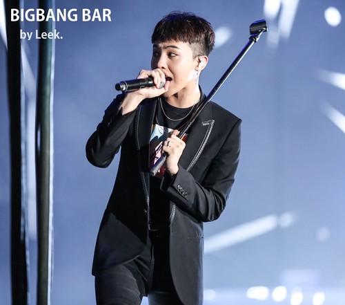 BIGBANG VIPevent Beijing 2016-01-01 by BIGBANGBar by Leek (14)