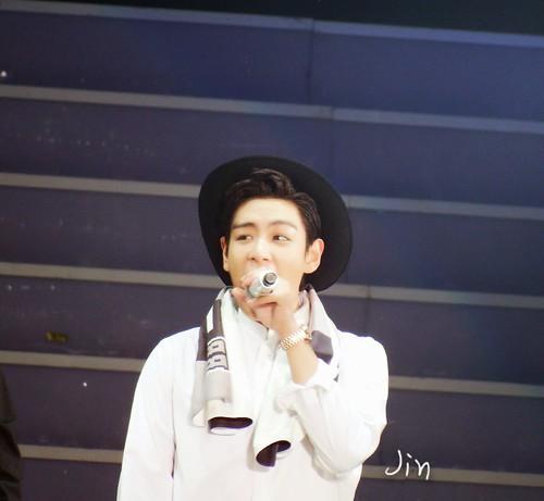 BB_YGFamCon-Bejing-20141019-HQ_127