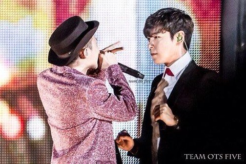BIGBANG-YGFamCon-Shanghai-20140830(1023)