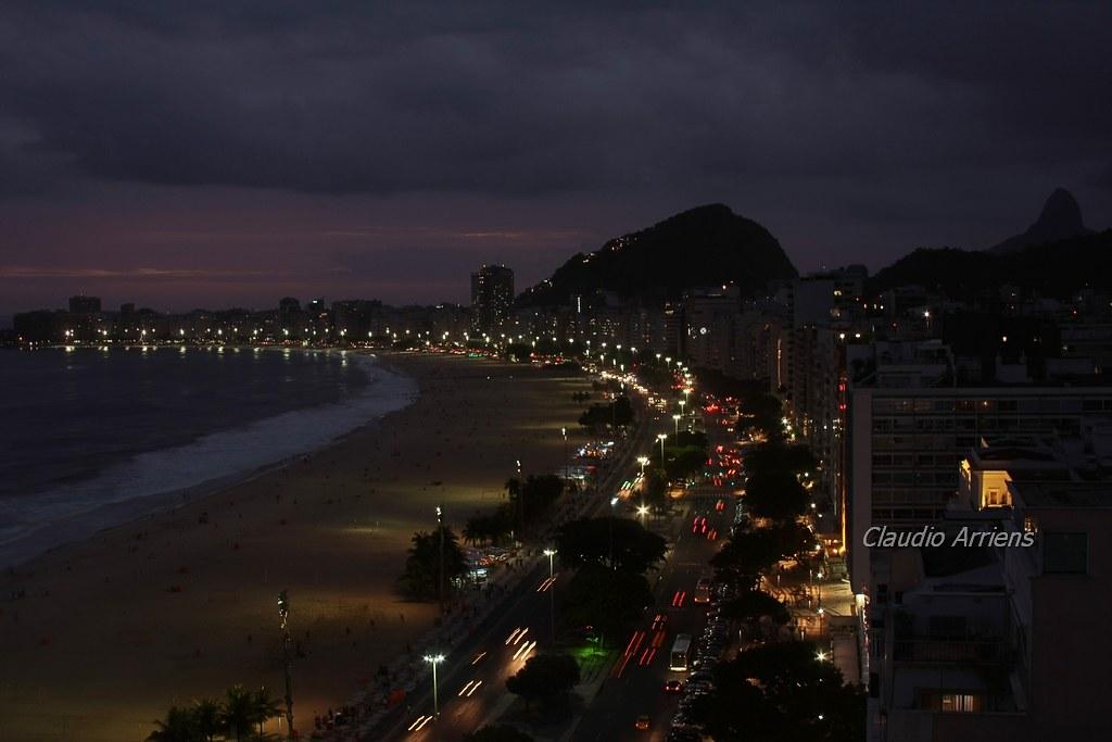 Aparador De Ferro Com Vidro ~ Zona Sul Rio de Janeiro Around Guides