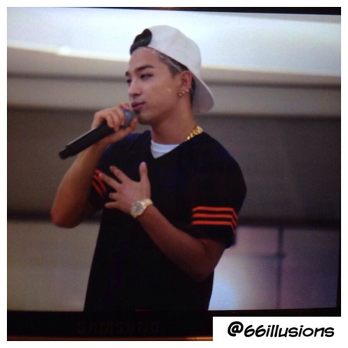 Taeyang_HIGHTOUCH_Seoul-20140629 (18)