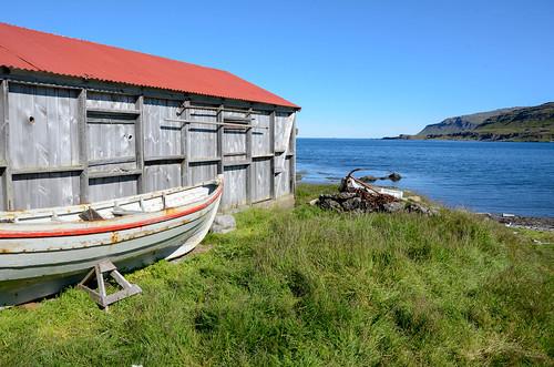 nature nikon d7000 iceland ngc national geographic island strandir ófeigsfjörður vestfirðir world
