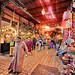 Shopping In Marrakech by Stuck in Customs