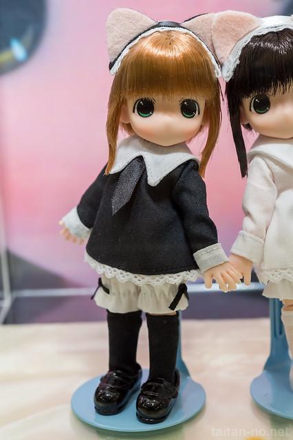 DollShow43-02MAMACHAPP-DSC_0968