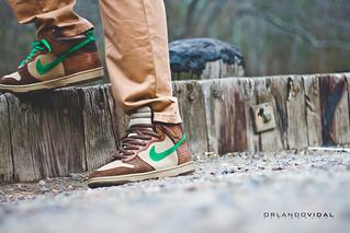 NikeSB_Wood Deck_-1