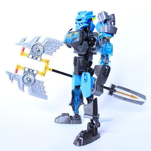 [MOC] Mods des Bionicle 2015 - Page 3 17356332185_118031d6ab