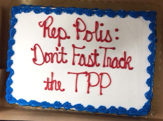 04_Polis_cake