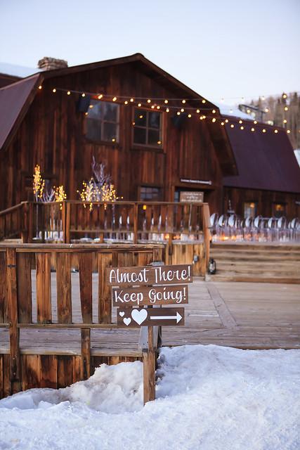 Cat Mayer Studio Weddings-072