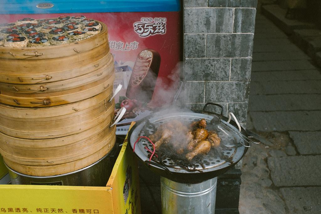 anhui, china-051