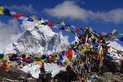 Countries - Nepal