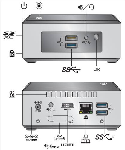 Minimachines.net 2015-05-28 11_42_04