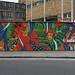 Bicicleta sem Freio_4528 Hanbury street Londres by meuh1246