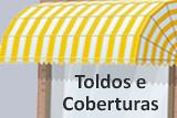 banner-toldos