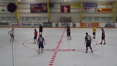 Playoff Final 2015 / Uri 1 - Sursee