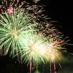 Chelles Firework 37