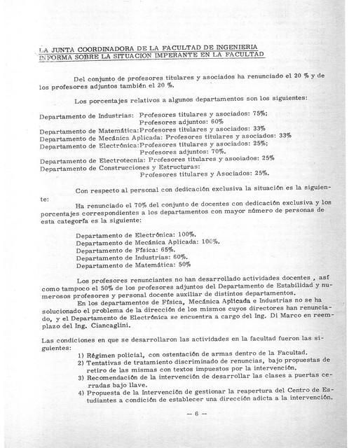 Boletin_2_6