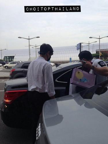 TOP-Daesung_ICN-fromShanghai-20140831(31)
